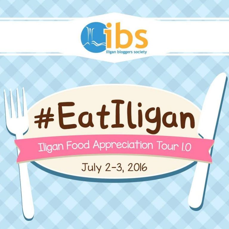 eatiligan