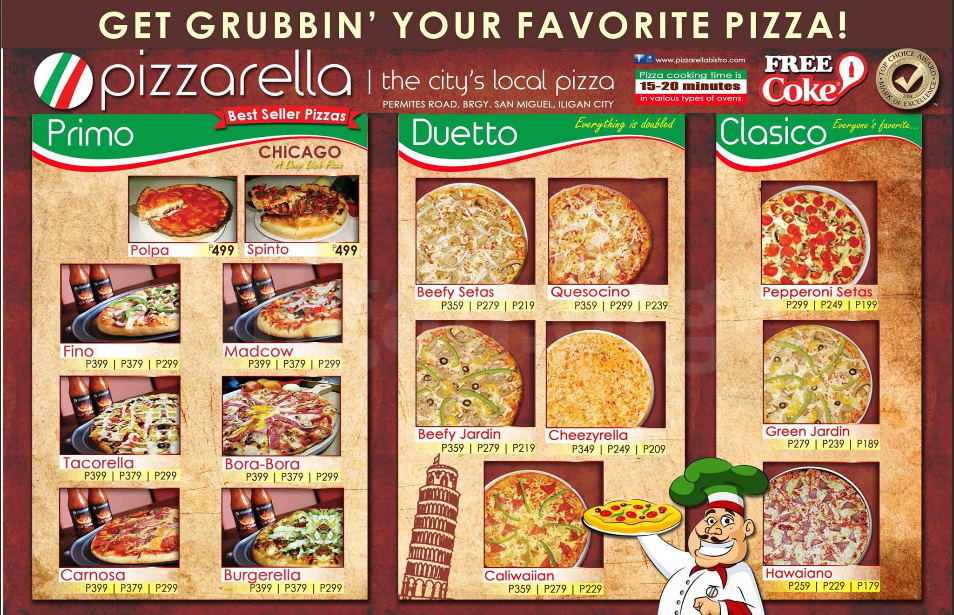 pizzarella_menu-jpg